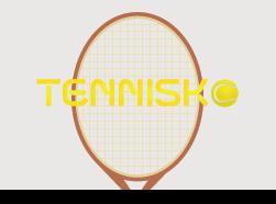 第35回 ナイターシングルストーナメント (男子シングルス)(オープン)の写真